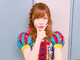 "AKB48指原莉乃、横山由依らがハロウィーン仮装を披露 渡辺麻友はバッチリメイクで""ブルゾンまゆみ""に"