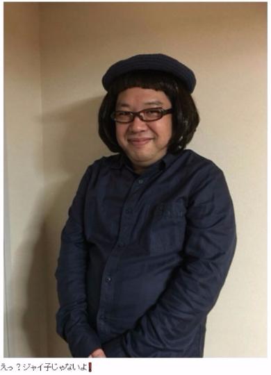 福原遥 ハロウィン 仮装 白雪姫ブログ 天野会 天野ひろゆき