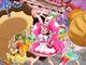 サラリーマン、プリキュアを語る:今までのプリキュア映画とは540度違う? 「映画キラキラ☆プリキュアアラモード パリっと!想い出のミルフィーユ!」レビュー