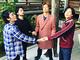 「ステマって知ってます?」 山田孝之、元SMAP3人にInstagramを優しくレクチャー