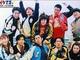 岡村隆史「リアルなやつですか?」 「めちゃイケ」が2018年3月末で終了、番組内で報告