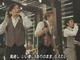 元SMAP3人が72曲メドレーを生披露 「前前前世」に「ultra soul」、恋ダンスも【楽曲一覧あり】