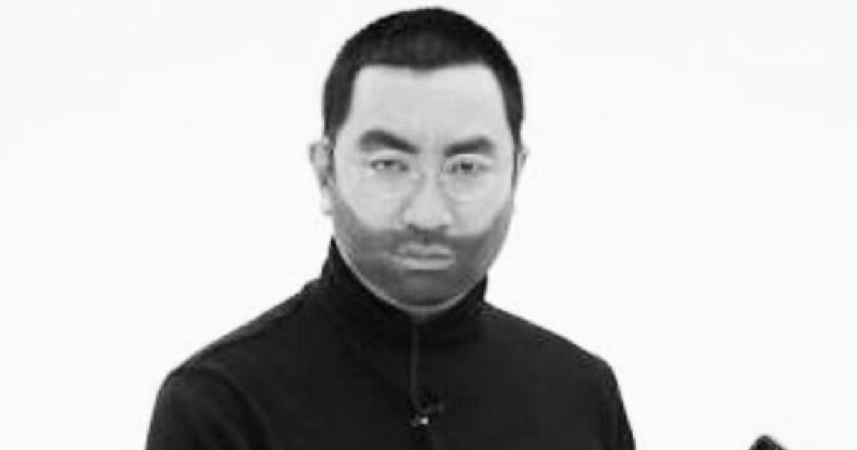 """レイザーラモンRG、iPhone X這4щL念s#Wョブズv≠ノマネり低蜂 ファン「i""""磨lタ亥視 ・・・痼・i女 j」 - v""""凍・・/title>"""