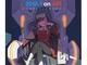 アニメ「ダーリン・イン・ザ・フランキス」の本編映像が11月8日に初公開 キャストと追加スタッフ情報も解禁