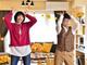 「逃げ恥」の再放送が決定! 11月12日と26日に全話一挙放送