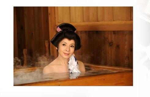 平野ノラ 由美かおる