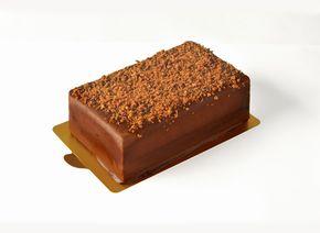 ブラックモンブラン ケーキ クリスマス ローソン 山崎製パン