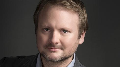 「スター・ウォーズ」新3部作製作決定 「最後のジェダイ」のライアン・ジョンソンが主導