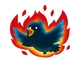 Twitter、白人至上主義ジャーナリストを認証し炎上 認証マーク発行をいったん全てストップ