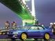 これがミニカー!? スマホでもできる、憧れの名車を好きな構図で撮るための撮影術