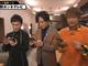 稲垣吾郎、誤って位置情報をオンにしたままツイート 香取慎吾「吾郎ちゃんどした?大丈夫か?」