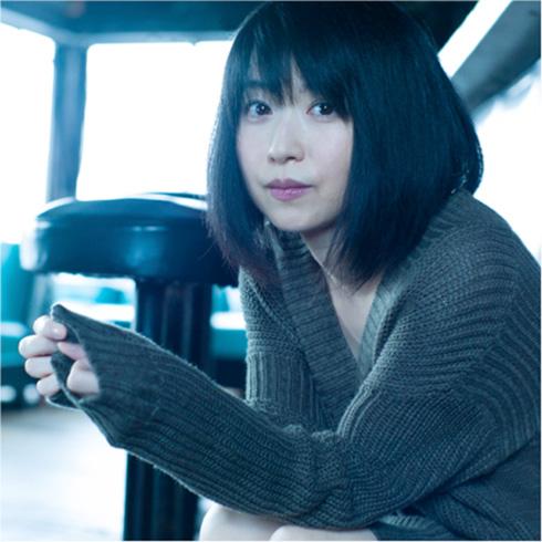 小川範子 30周年 ベストアルバム