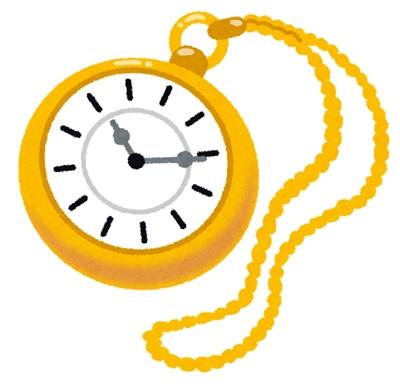 つくばエクスプレス「9時44分40秒の発車のところ、9時44分20秒に発車してしまいました」 確認が不十分だったと深く謝罪