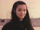 石田ゆり子、20歳ごろの写真にファンから驚きの声 「全然変わらぬ美しさ」「本当に美少女」
