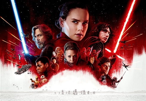 「Star Wars バトルフロント II」ゲーム内課金を一時停止した背景にディズニーの関与か。クレートの仕組みにも介入の噂