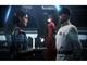 批判殺到の「Star Wars バトルフロント II」ゲーム内課金を一時停止 背景にディズニーの関与か
