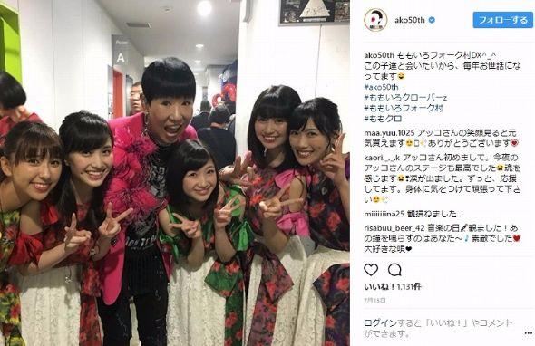 和田アキ子 佐々木主浩 Instagram 身長