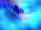 "「GODZILLA 怪獣惑星」ネタバレレビュー 実質""まどか☆マギカ1〜3話""だった"