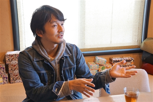 """「君の名は。」「おそ松さん」「文スト」……アニメの""""予告編""""ってどうやって作られてるの? ディレクターに聞いてきた"""