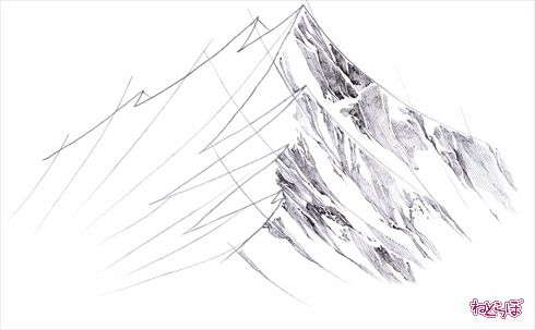 イラスト テクニック 漫画家 佐藤夕子 折れた竜骨 アルマディアノス英雄伝