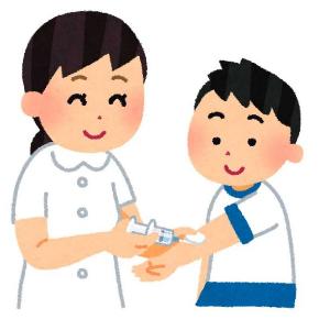 インフルエンザ 小児 未成年者 異常行動 注意喚起