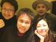 中山美穂、浜田雅功らドラマ「もしも願いが叶うなら」の4兄弟ショットにファン驚き 「懐かしい」「続編希望」