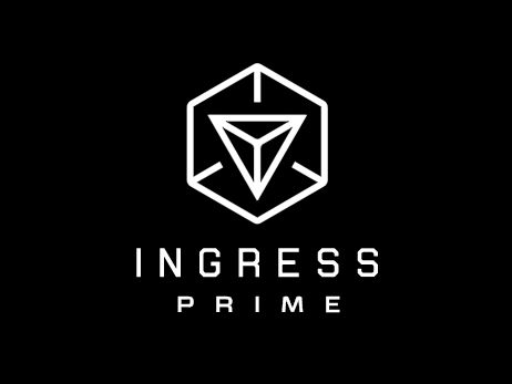 Niantic「Ingress Prime」2018年リリースへ アニメシリーズ化も予定