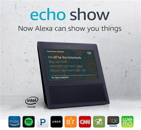 Google「Amazon Fire TV」へのYouTube提供を打ち切りへ Amazonの自社製品冷遇に報復
