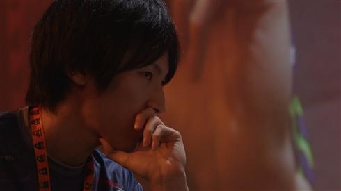 プロ格闘ゲーマーの闘いを追ったドキュメンタリーが劇場上映決定
