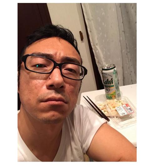 角田晃広 東京03 20円引き芸人