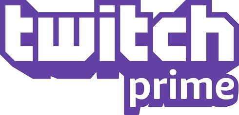 Twitch Prime Amazon ツイッチ アマゾン