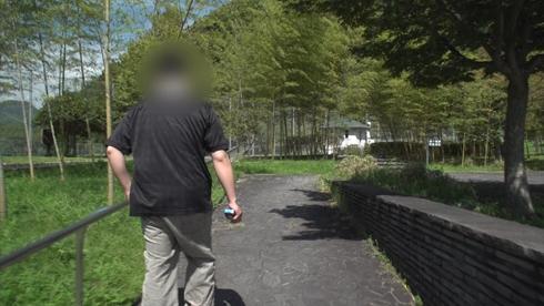 ザ・ノンフィクション 人殺しの息子 フジテレビ 北九州監禁殺人事件