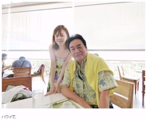 高橋英樹 デビュー映画 過去 ブログ