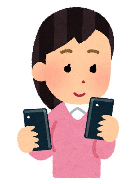 """楽天、自らの基地局を備える""""第4の携帯電話会社""""へ"""