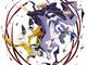 藤崎竜『封神演義』が短期集中連載で復活! 『週刊ヤングジャンプ』で完全新作