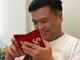「とろサーモン」久保田、M-1優勝後の吉本の対応に驚き 「こんなに変わるのか」