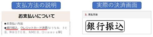 悪質なショッピングサイトへの自衛方法 日本サイバー犯罪対策センターが解説図付きで注意喚起