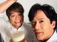 稲垣吾郎、香取慎吾への密かな憧れを告白 「香取君のような……」
