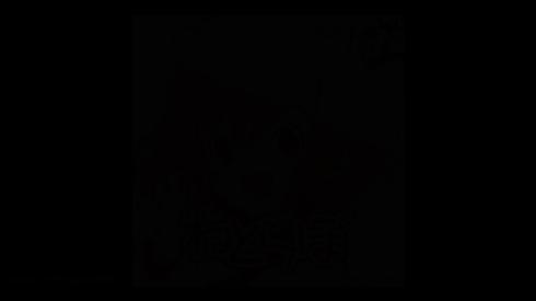 「聖夜なので6時間みんなで念写に挑戦する」 真っ黒な画面を6時間見つめる超上級者向けニコニコ生放送爆誕