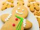魔よけの力がある!? クリスマスのお菓子・ジンジャークッキーの秘密とは?