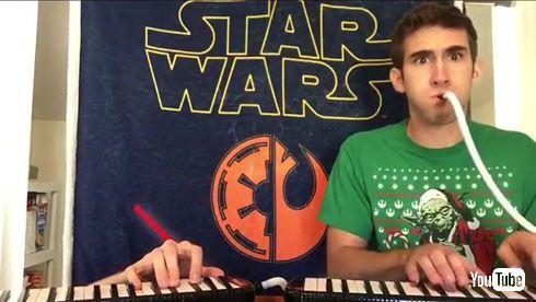 鍵盤ハーモニカ合奏