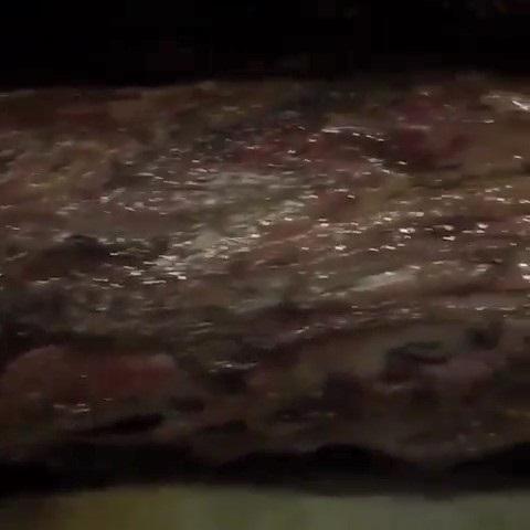 塩ファサー ヌスラト・ガネーシュ 塩おじさん