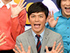 「離婚したのは事実」 ますおか岡田圭右、「PON!」で離婚報道について言及