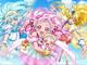 2018年「HUGっと!プリキュア」が神アニメになる5つの理由