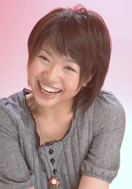 野田順子の画像 p1_21