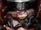同志諸君、再び戦争の時間だ—— テレビアニメ「幼女戦記」が劇場アニメ化、ティーザービジュアル&特報が解禁