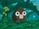 宮崎駿監督の最新作「毛虫のボロ」が3月公開 14分20秒のオリジナル短編アニメーション映画