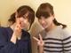 「ついに会えたんだね」 保田圭の出産に後藤真希、紺野あさ美ら元モー娘。メンバーが祝福