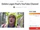 YouTube、樹海で遺体撮影YouTuberに言及 対応への遅れに批判も