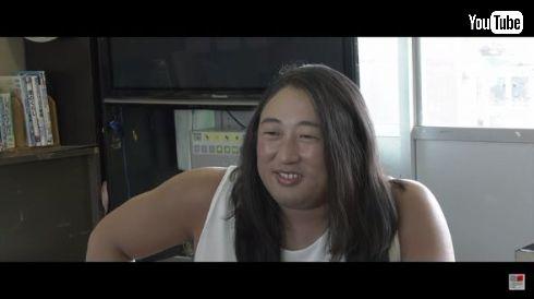秋山竜次 クリエイターズ・ファイル 清純派女優 最新作